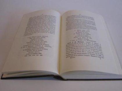 quevauvillers_monographie_abbe_edouard_jumel_livre